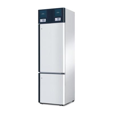 Hűtők, fagyasztók és jégkészítők
