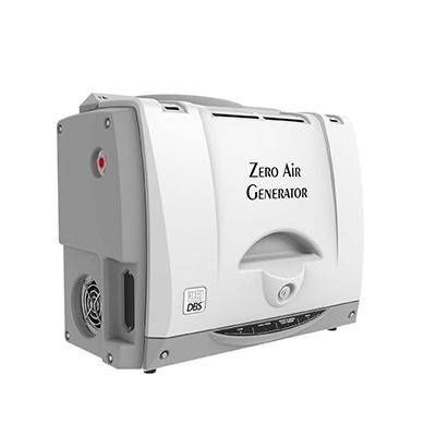 VICI DBS generátorok