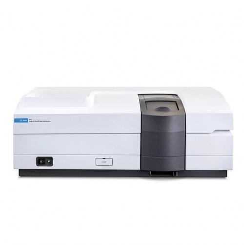 Agilent Cary 4000 UV/Vis spektrofotométer