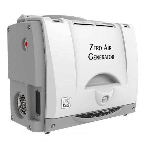 VICI DBS levegő generátorok